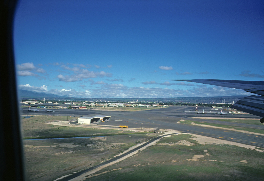 Australia-Brisbane-Hayman_Island-357