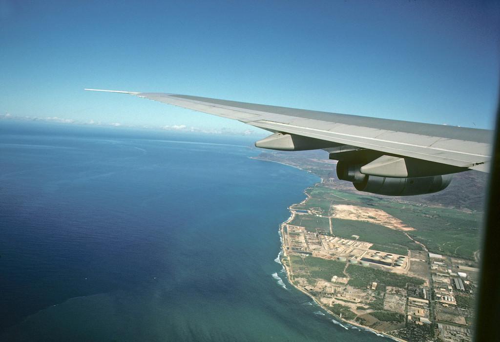 Australia-Brisbane-Hayman_Island-377