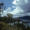 Australia-Brisbane-Hayman_Island-322