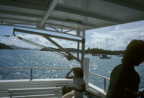 Australia-Brisbane-Hayman_Island-375