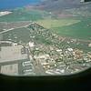 Australia-Brisbane-Hayman_Island-379