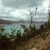 Australia-Brisbane-Hayman_Island-316