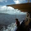 Australia-Brisbane-Hayman_Island-325