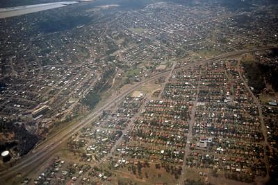 Australia-Brisbane-Hayman_Island-015