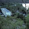 Australia-Brisbane-Hayman_Island-369