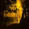 Australia-Brisbane-Hayman_Island-335