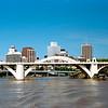 Brisbane River, Brisbane, Australia