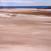 Ayers Plane RIde - Lake Amadeus 009