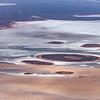 Ayers Plane RIde - Lake Amadeus 016