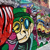 Melbourne Walk 007