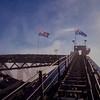 Sydney Bridge Climb  004
