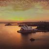 Sydney Bridge Climb  003