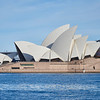 Sydney  003