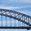 Sydney  015