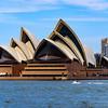 Sydney  013_2