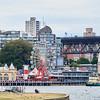 Sydney  017