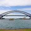 Sydney  018