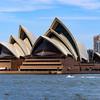Sydney  013