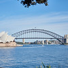 Sydney  001