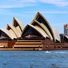 Sydney  013_2 EX Melzi