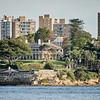 Sydney  004