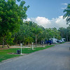 Taylor's Beach Holiday Park