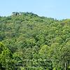 Springbrook and Mt. Tamborine