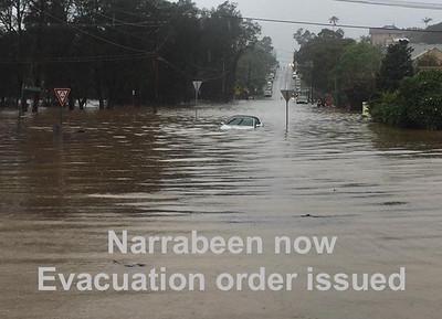 Narrabeen