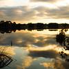 Yerrabi Pond, Canberra