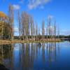 Lake Ginninderra, Canberra
