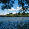 Canberra Lakes