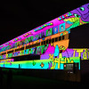 Enlighten Festival, Canberra