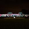 Old Parliament House, Enlighten Festival, Canberra