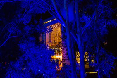 Enlighten 2017, Canberra