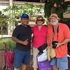 Dewa, Diane, Phil - Bali, Indonesia