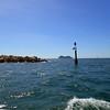 Exmouth, Australia