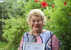 Mrs. Esme Drennan