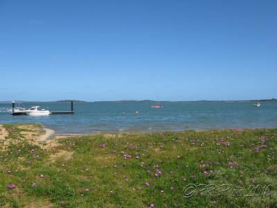 Philip Island 24th Oct 2010