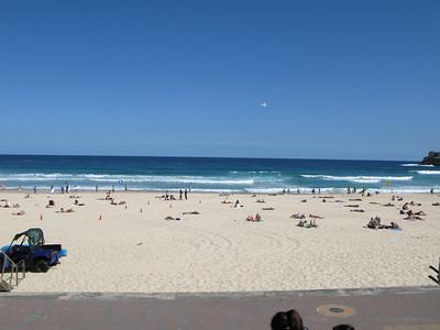Sydney 12-2011