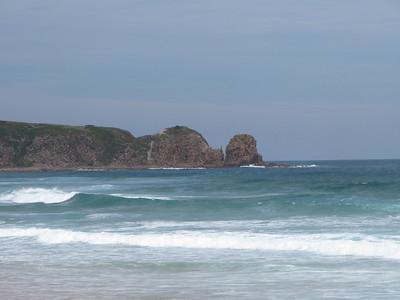Philip Island 03-11-2012