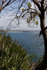 Sydney 2014 25