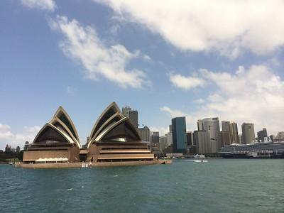 Sydney 2014 35