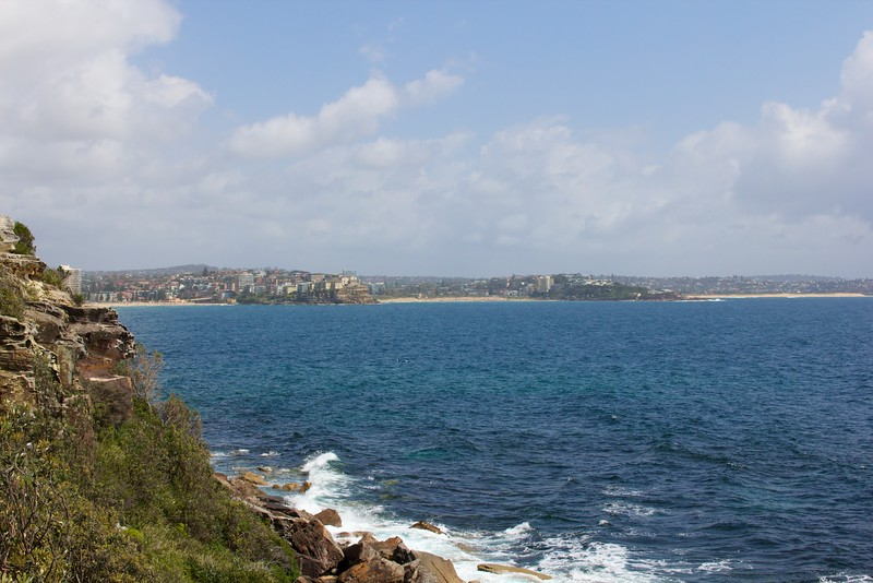 Sydney 2014 14
