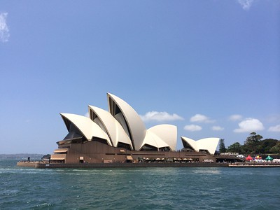 Sydney 2014 1
