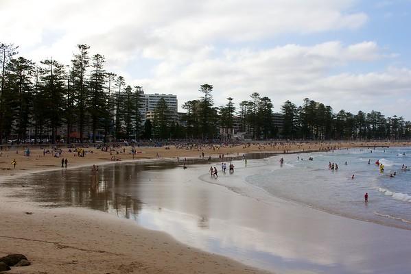 Sydney 2014 2