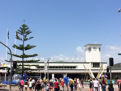 Sydney 2014 33
