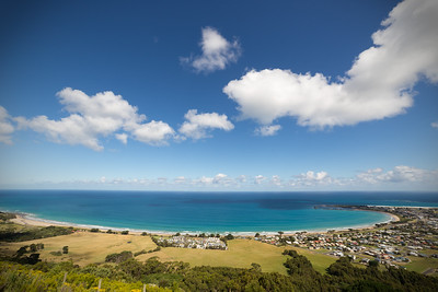 Apollo Bay-21.jpg