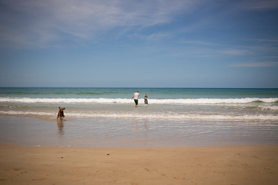 Apollo Bay Beach-2.jpg