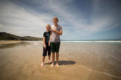 Apollo Bay Beach-30.jpg