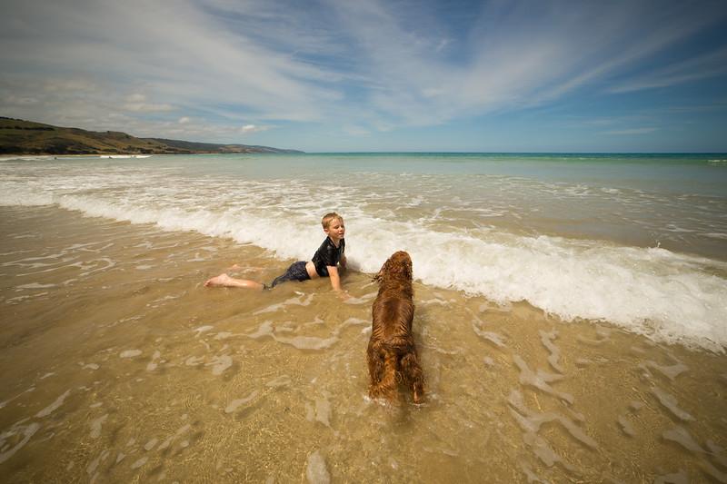 Apollo Bay Beach-63.jpg